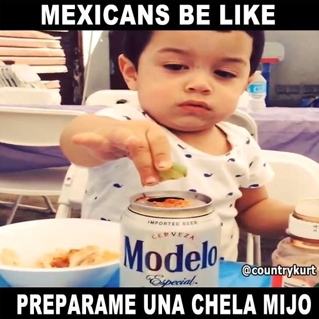 166 best so mexican images on pinterest mexican problems