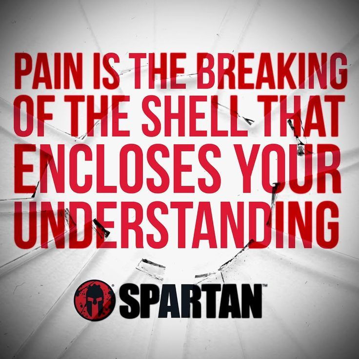 Image result for spartan quotes