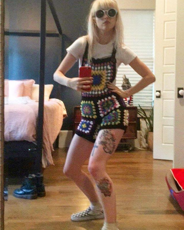 Best 25+ Hayley williams ideas on Pinterest | Paramore ...