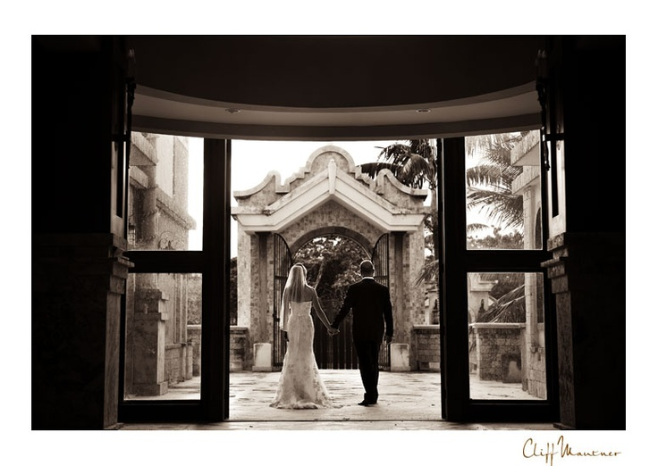 wedding photography inspirationWedding Photography, Photos Ideas, Couples Jc, Photography Inspiration