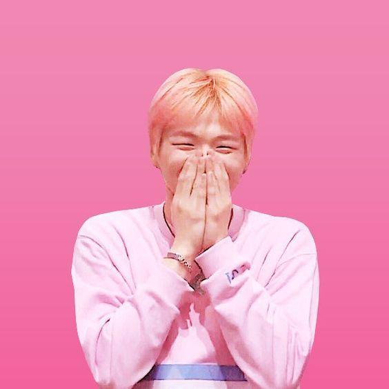 Kang Daniel │강다니엘
