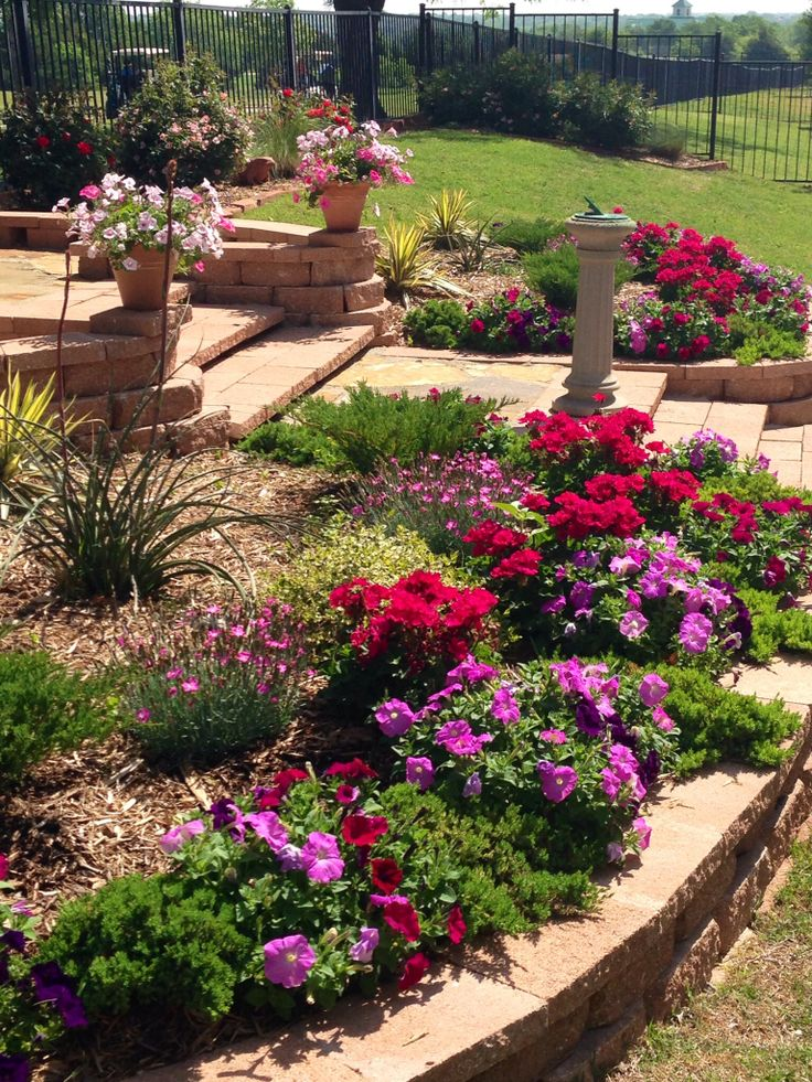 34 best images about frisco prosper mckinney landscaping for Garden design landscaping dallas tx