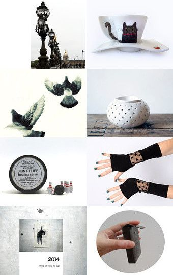 ★ Wonderful  finds★   by Christa Mavropoulou on Etsy--Pinned with TreasuryPin.com