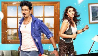 Download Pokkiri Raja (2016) Tamil Movie Torrent https://www.linkedin.com/pulse/download-pokkiri-raja-2016-tamil-movie-torrent-jigar-diyora