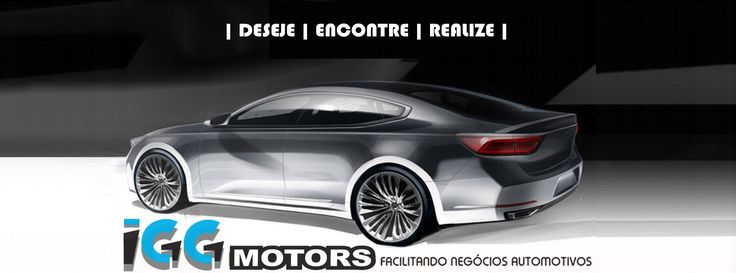 #Dodge #charger #rt #dart #magnum #lebaron #dacota #chalinger #Fiat #500 #Bravo #147 #brava #Doblo #Cargo #Ducato #Fiorino #Freemont #Grand #Siena #Idea #Linea #uno #Mille #mile #Palio #Adventure #Weekend #Punto #Siena #Strada #Ford #maverick #mustang #Courier #EcoSport #Edge #F-250 #Fiesta #Rocam #Focus #Fusion #Ka #+ #New #Ranger #Honda #Accord #CR-V #City #Civic #Si #Fit #Hyundai #Azera #Equus #HB20 #HR #Santa #Fe #Sonata #Tucson #Veloster #Veracruz #i30 #CW #iX35 #Iveco #Jac #Motors #J2…
