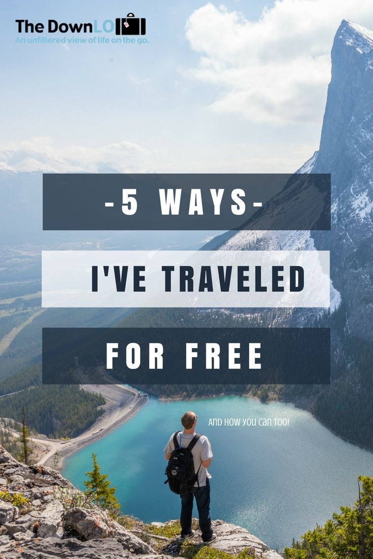 Looking to save money on #travel, #adventure for longer or tips on hacking travel sites? Read my best recommendations for extending your vacation further.