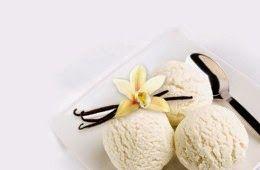 """Diyetim benim her şeyim: Diyetin en masum tatlısı """"Dondurma"""""""