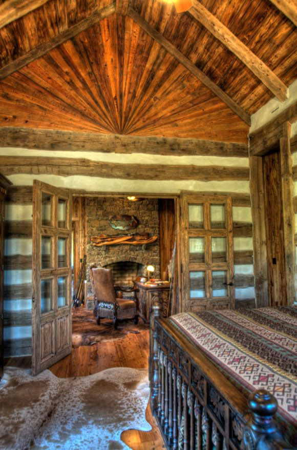 19 best b b hotels images on pinterest texas hill for Texas hill country cabin builders