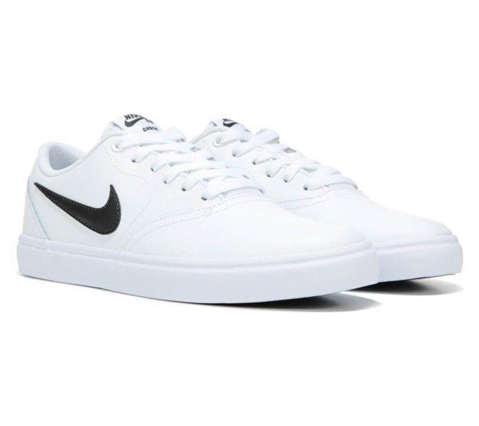 Nike tennis shoes, Sneakers nike