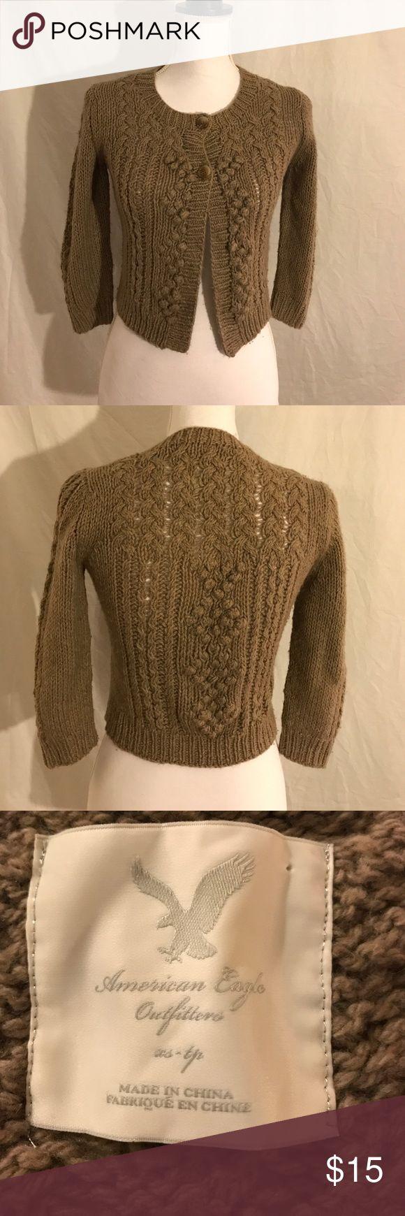 Best 25  Bolero sweater ideas on Pinterest | Prima doll stamps ...