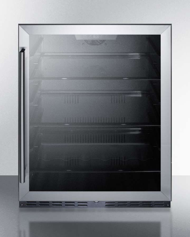 Buy Summit AL57G Compact Refrigerators Compact Refrigerators online | Trusted Since 1951.
