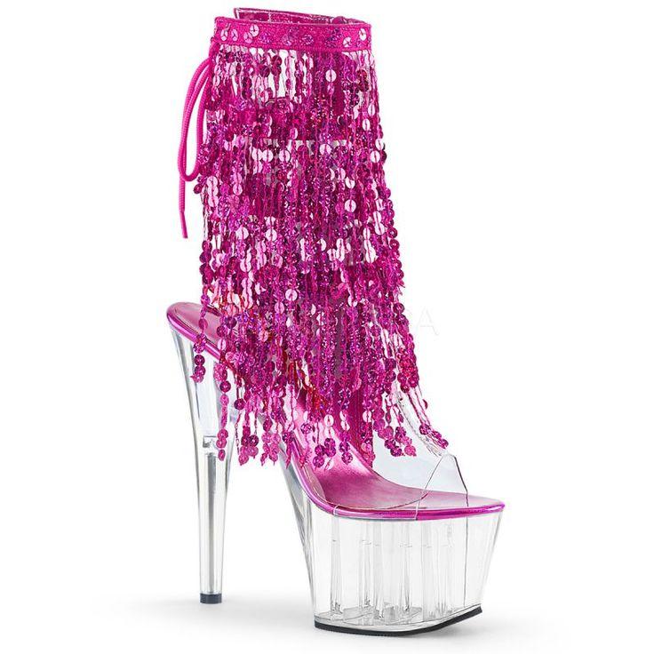 http://www.lenceriamericana.com/calzado-sexy-de-plataforma/39147-botines-sexys-plataforma-con-flecos-lentejuelas-talla-35-a-42.html