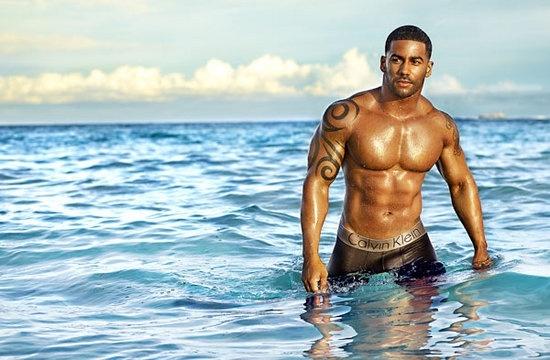 Poseidon. sexy men http://www.theeroticwoman.com