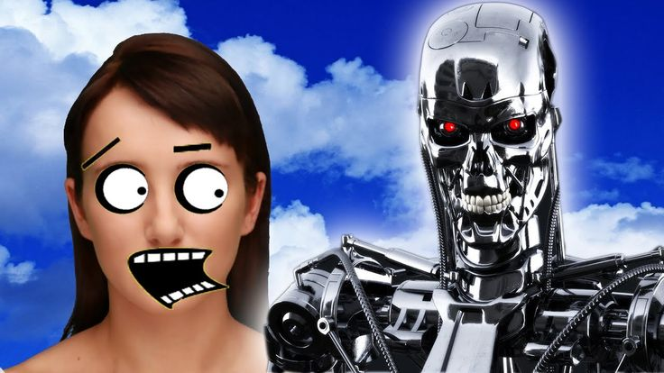 Cleverbot Evie | CONVINCING EVIE SHE'S A ROBOT