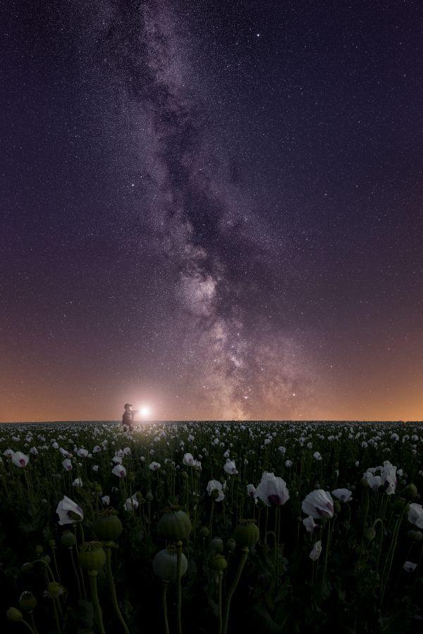 Foto: Jakub Muller
