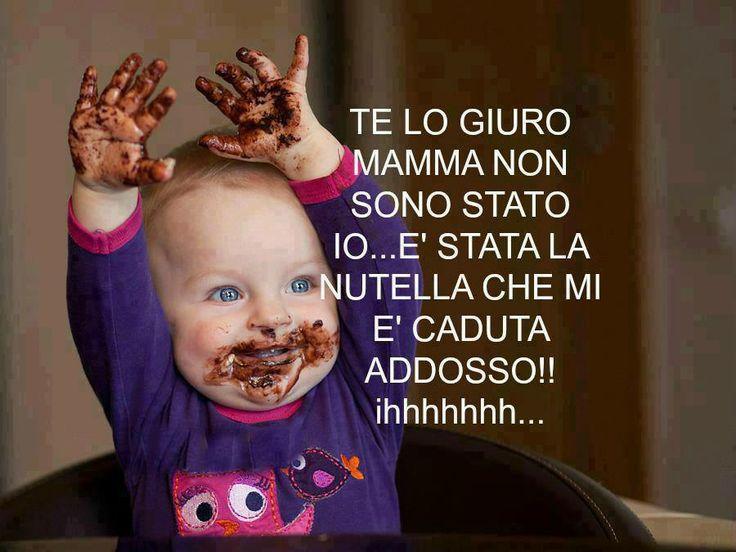Per gli Amanti di cioccolata...