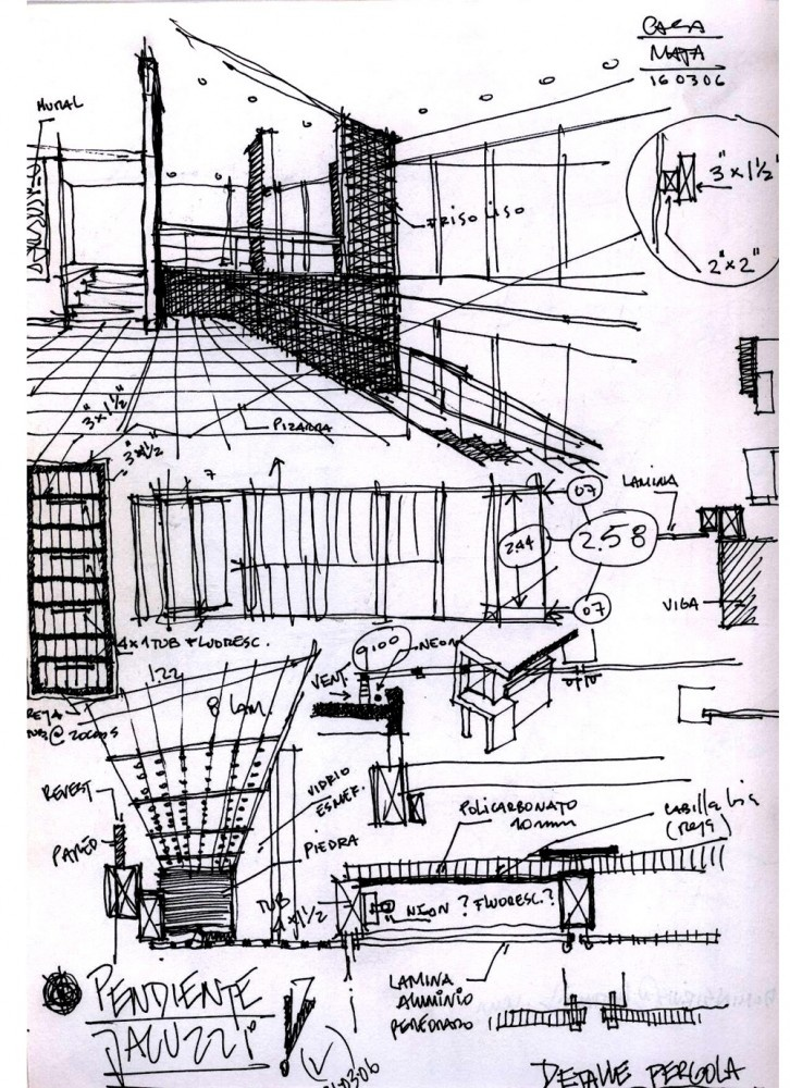 Architecture Design Technical Process 180 best 01-1 architectural sketches images on pinterest