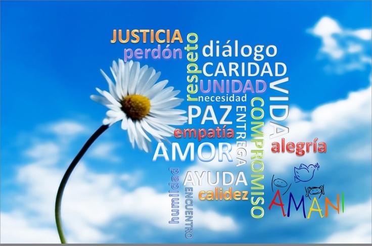 Frases Del Dia Mundial De La Paz
