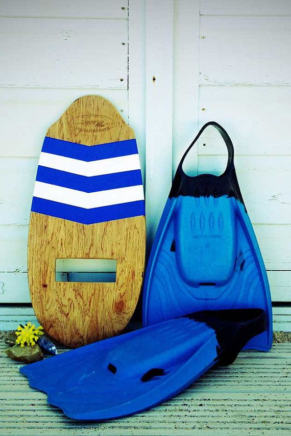 NEW The Nautical Handplane Handcrafted from Gaboon Marine Ply by karlmackie, £45.00