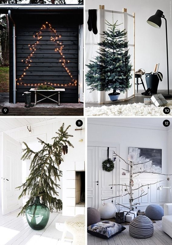 56 besten ikea hack weihnachten bilder auf pinterest. Black Bedroom Furniture Sets. Home Design Ideas