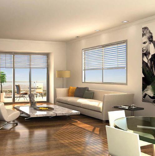 Best Condominium Type Interior Images On Pinterest - Condo type house