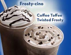 ef58748ef8689d7e702179fedc1c902c--the-coffee-look-at.jpg