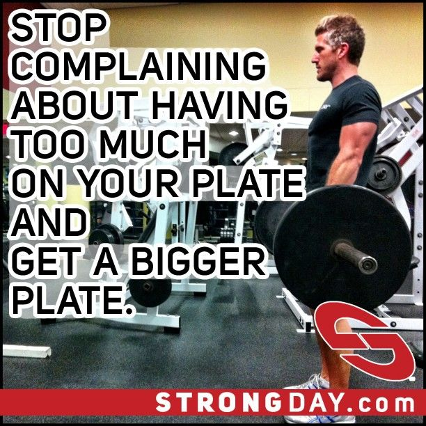 Douchebag Gym Quotes: 17 Best Images About Quotes On Pinterest