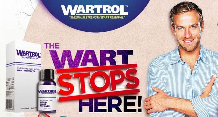 Wartrol, Wart Removal, Wart Medicine, planters wart, how to get rid of planters wart, how to get rid of a planter wart, how to treat planters wart, plantar wart, plantar warts, plantar wart removal,