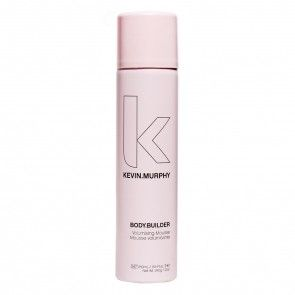 Kevin Murphy Body Builder Mousse 375 ml