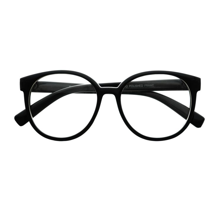 designer fashion glasses  17 Best ideas about Designer Glasses Frames on Pinterest ...