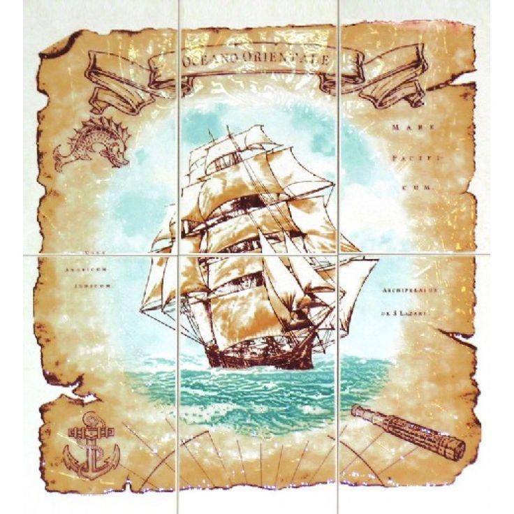 панно с парусника остров сокровищ: 11 тыс изображений найдено в Яндекс.Картинках