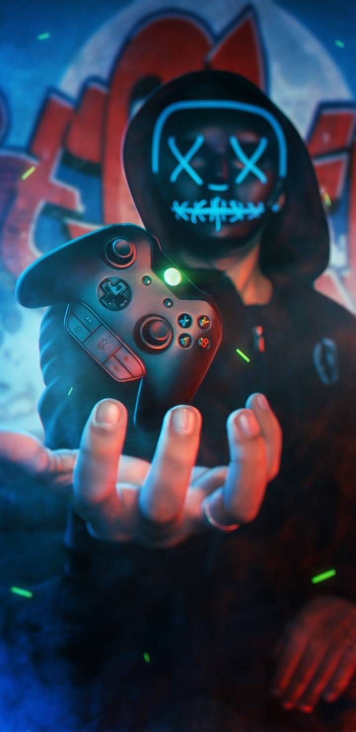 Xbox Gamer Iphone Wallpaper Game Wallpaper Iphone Hypebeast Wallpaper Gaming Wallpapers