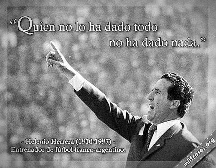 Historia del fútbol - Página 4 Ef58a49a10b1daa36b95f803f3347221--world-football-barcelona