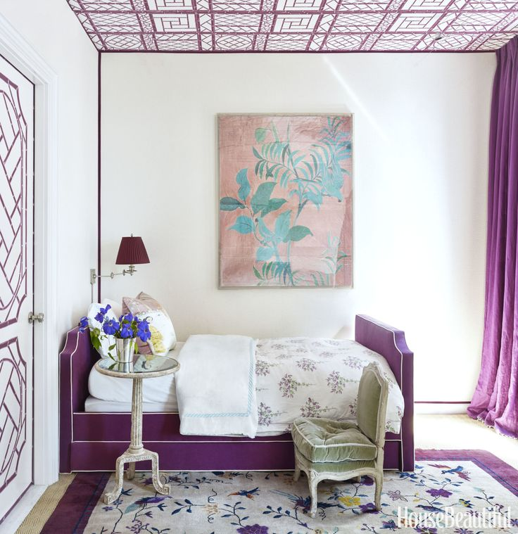 Raised Bedroom Ceiling Bedrooms For Girls Pink Bedroom Interior Design Pink Bedrooms For Girls Purple: 1931 Best Images About Beautiful Bedrooms On Pinterest
