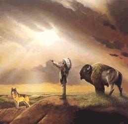 Ama Deus qui signifie « J'Aime Dieu » est une pratique de soin extrêmement puissante