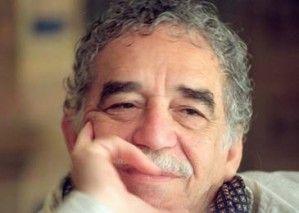 Adieux de Gabriel Garcia Marquès.  Information récente: cette lettre n'est pas de Gabriel Garcia Marquès: http://www.lexpress.fr/culture/livre/mort-de-garcia-marquez-attention-a-sa-fausse-lettre-d-adieu_1509890.html  Elle n'en reste pas moins une belle leçon de vie!