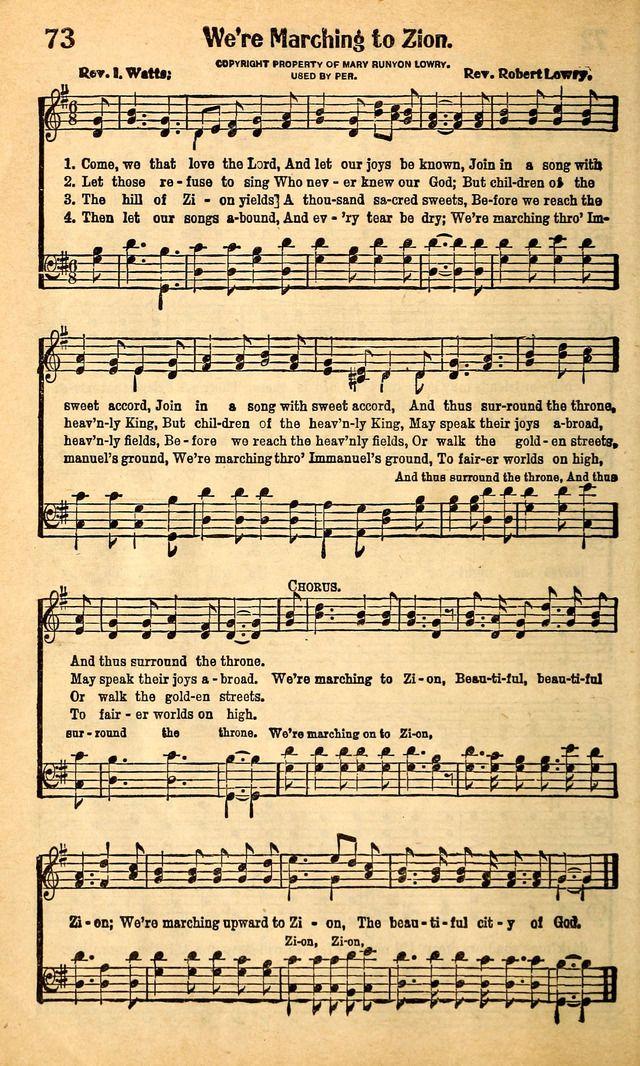 songs of praise hymn book music edition