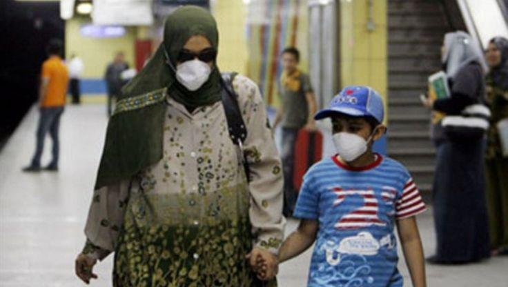 La Gripe H1N1 Deja Unos 112 Muertos En Irán