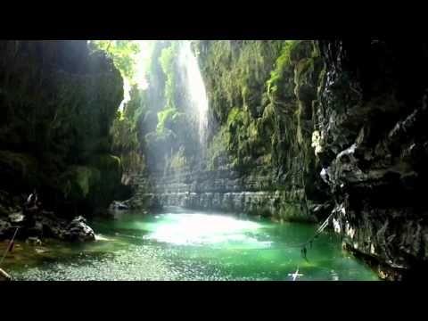Beautiful Indonesia - YouTube