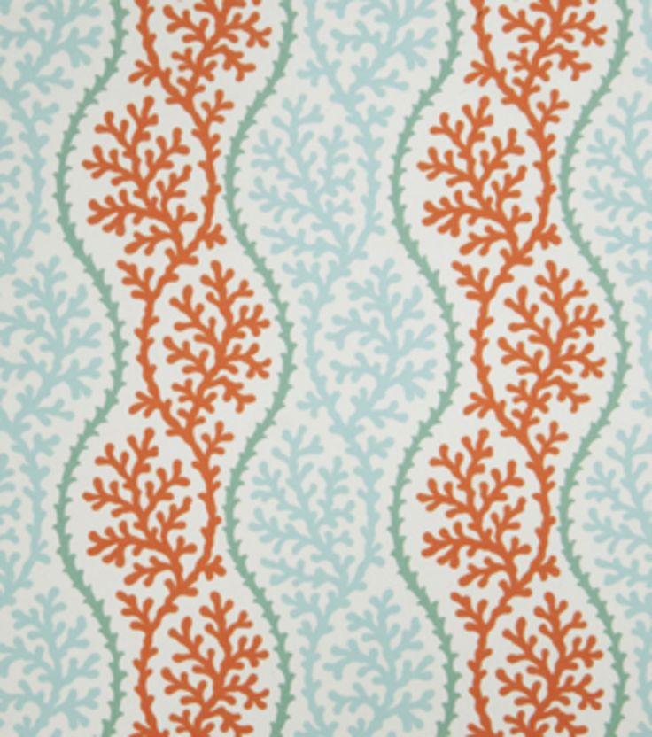 Home Decor Fabric Swatch Upholstery Eaton Square Mckenna Coral Opticalhome Decor Fabric Swatch Upholstery Eaton Square Mckenna Coral Optical