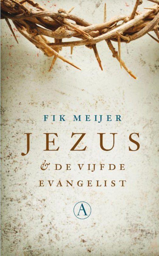 Analyse van de geschiedschrijvingen van Flavius Josephus over het tijdperk waarin ook #Jezus is geboren en is gekruisigd. Interessant om te lezen. Gelezen: 13-11-2015