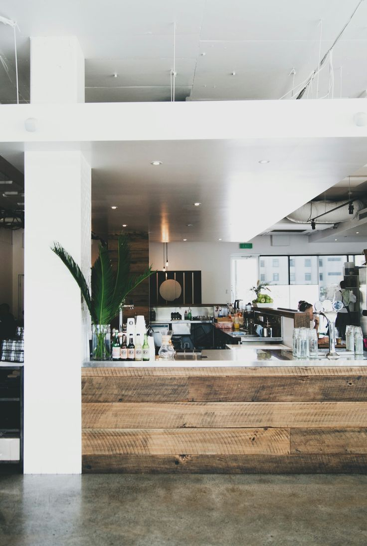 Blackboard Coffee Roasters - Varsity Lakes, Gold Coast, Queensland