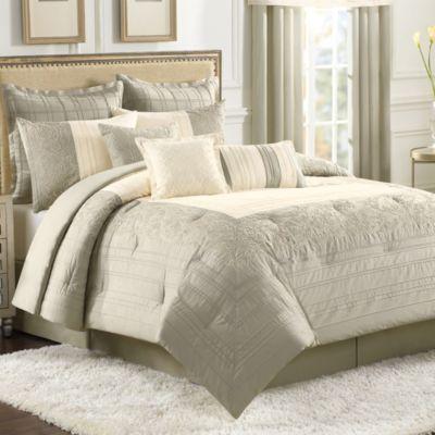 13 best bedding kohls images on pinterest | guest bedrooms, master