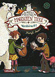 Kinder und Jugendbücher - Neuerscheinungen im Dezember