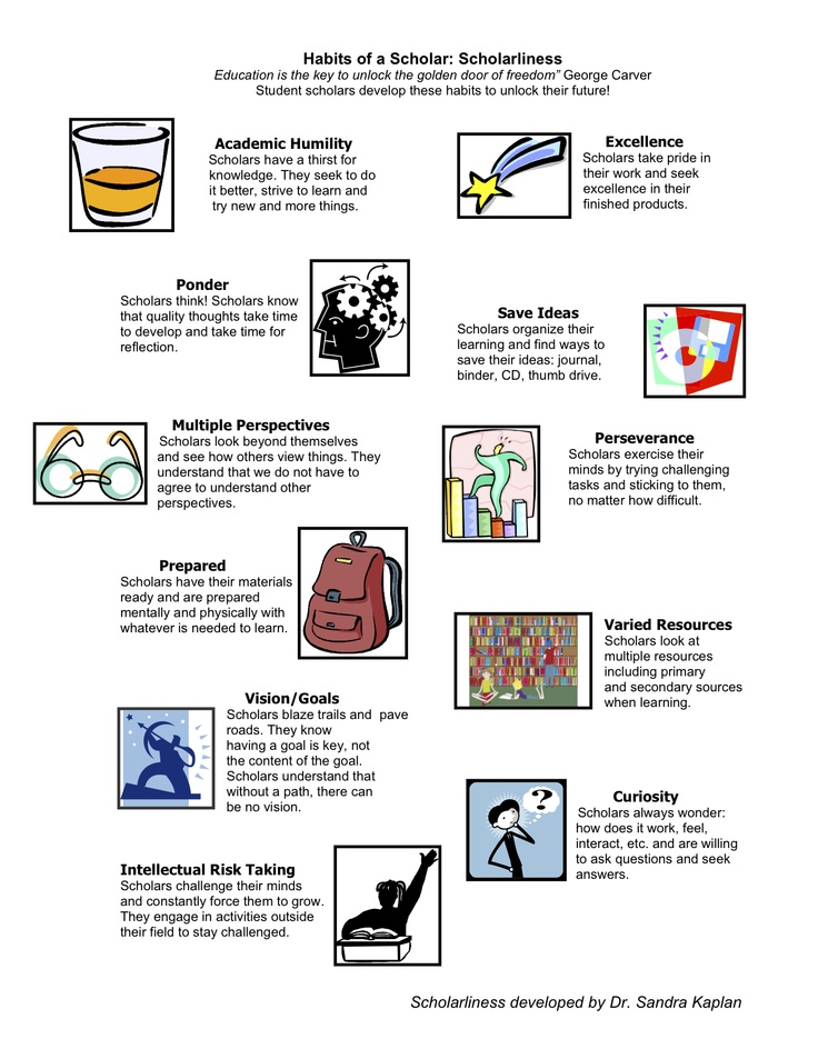 34 best Depth \ Complexity images on Pinterest Teaching ideas - kaplan optimal resume
