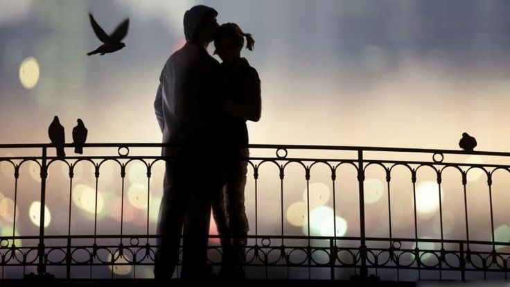 Love Relationship