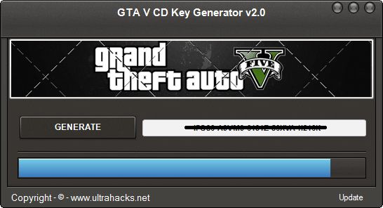 The graphics in the new version of GTA 5 Steam Key are quite extra ordinary and the entire bloated mess of the previous version has been replaced with......