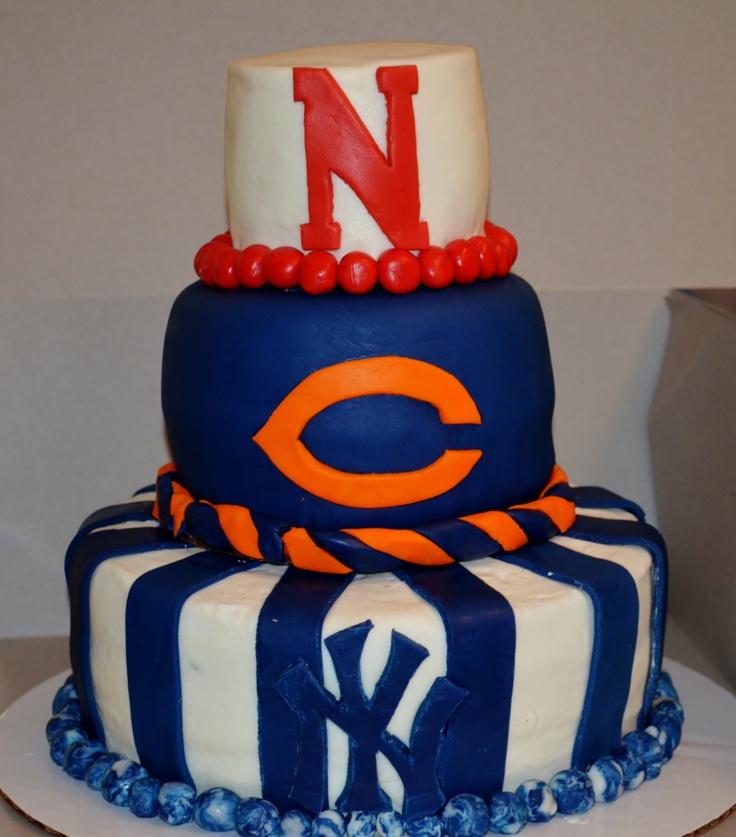 Turning 40 Cakes 7 Best 40th Birthday Cake Images On Pinterest