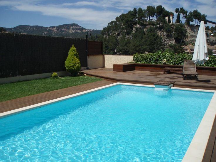 tarima_madera_vallas_piscina (6)