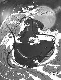 A insurreição de Poseidon. - Página 3 Ef5907010924b2b8460072ed9392ad2d--underwater